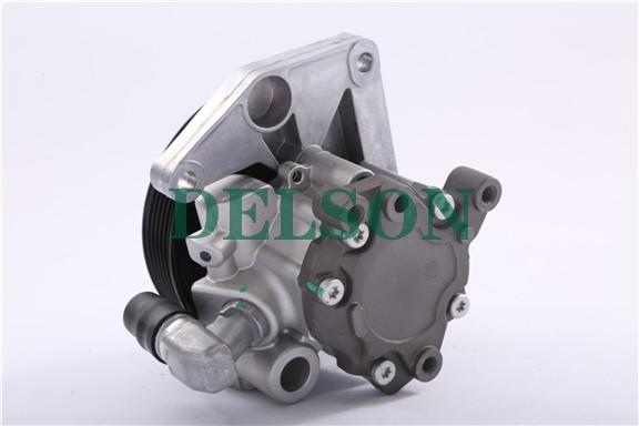DES21015