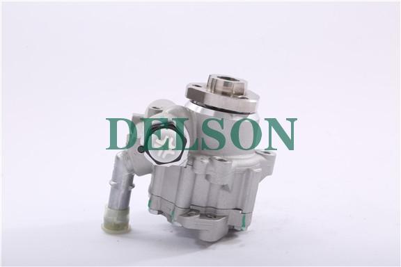 DES23001
