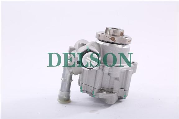 DES27002