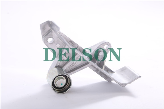 DES03002C
