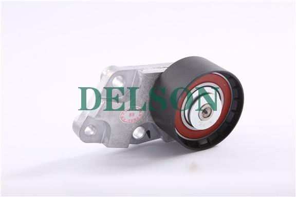 DES04003C